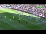 Барселона 6-0 Хетафе | Ла Лига | 29 тур