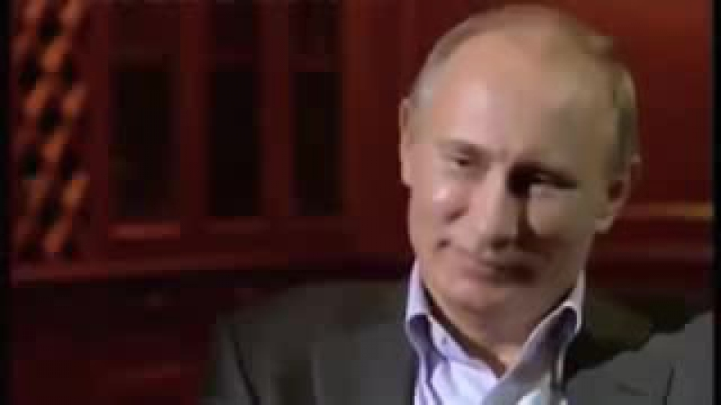 Путин и Абама (18)