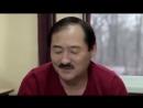 ВОДОВОЗ Жап жаны кыргыз кино 2016