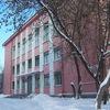 Чусовская детская школа искусств имени Балабан