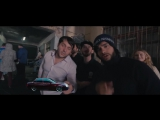Тимати feat. Рекорд Оркестр - Баклажан - 720HD - [ VKlipe.com ]