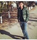 Рустем Кабдрашитов фото #9