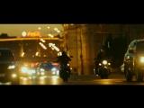 Неуловимые Последний герой (2015).720