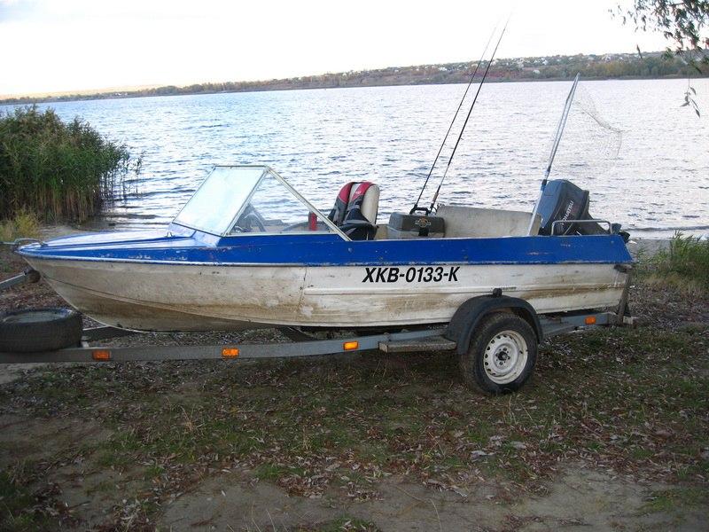 Головой о корпус моторной лодки: вынесен приговор жестокому убийце