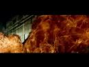 J-Kwon ft. Petey Pablo, Ebony Eyez - Get xxx'd