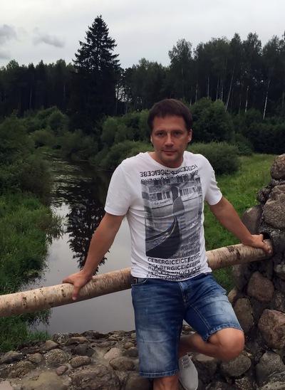 Сергей Smirnov