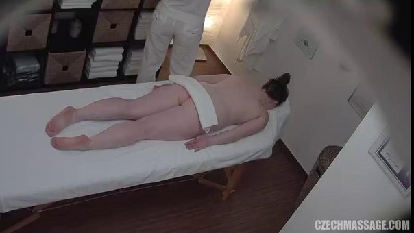 Czech Massage 225