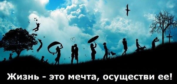 На Украинский культурный центр в Москве вернули флаг Украины, снятый неизвестными накануне 9 мая - Цензор.НЕТ 4610