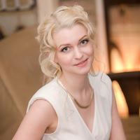 Нина Дымова-Ходунова