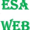 ESA WEB