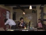 [FRT Sora] Kamen Rider Kabuto - 35 [720p] [SUB]