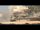ПОБЕЖДАЙ Сирия WAR SIRIA 2011 2016 Syrian Army