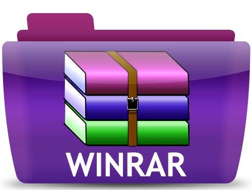 WinRAR 4.1 RU