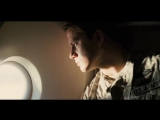 [Дорогой Джон \ Dear John] (2010) Snow Patrol (ft. Martha Wainwright) - Set Fire to the Third Bar