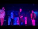 Brick Bazuka ft ОУ74-крим