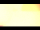 Футаж - Блики