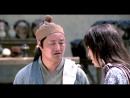 Shahzoda Шахзода 24 QISIM Yangi Korea serial Uzbek Tillida 2016 Premyera