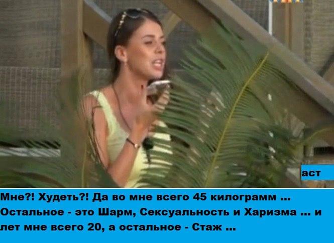 https://pp.userapi.com/c633421/v633421744/3d035/dI_V1flhvpQ.jpg