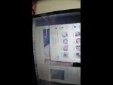 Periscope. Как я обрабатываю фото в фотошоп. Часть 2.