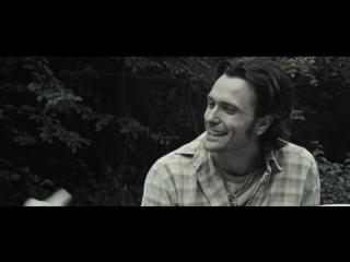 Просветления Уайта/White Lightnin' (2009) Трейлер №2