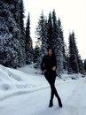 Фото Назии Джунусовой №3
