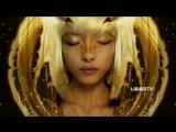 Cartoon - Immortality ft. Kristel Aaslaid (Futuristik Remix)