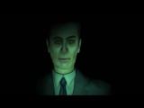 Half-Life 2 - E3 2003 Demo Ending