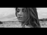Seven Lions - Days To Come ft. Fiora (Official Video)