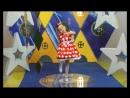 Айлина Буранбаева Атайым(Г. Хәлфетдинова һүҙҙәре Г. Ишҡыуатова көйө) Сибай ҡалаһы