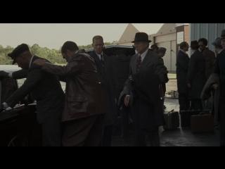 Гангстер American Gangster, 2007 (18+)
