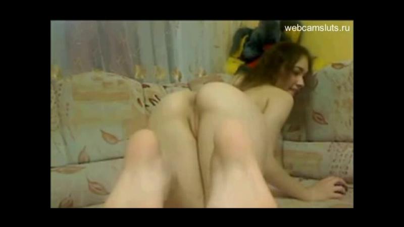 Порно с рунетками по скайпу, порно модель лорена