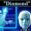 """ Diamond "" Рекламно-сервисный центр."