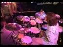 Michel Camilo trio NSJ On Fire