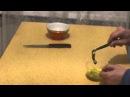 Как сделать гомункула Homunculus II RYTP/ПУП