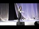 Беспечный ангел Ария cover by Iyul Everlong vocal exam