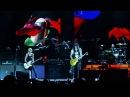 Guns N' Roses live in Nashville (july 2016) - Sweet Child Of Mine FULL HD LEICA CAM