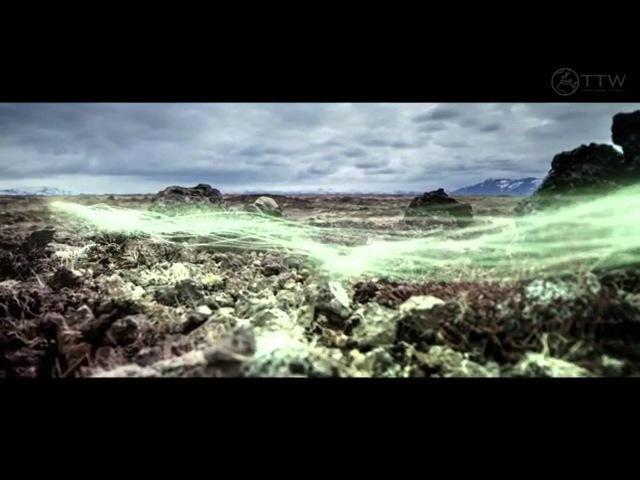 Ascania - Worlds Apart (Original Mix) [Music Video] [HD 1080p] [FREE TRACK]