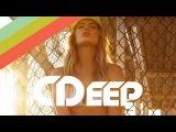 Nico &amp Vinz - Am I Wrong ft. RUNAGROUND (Dj Dark &amp Dj Vianu Remix)
