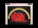 Rainbow - On Stage 1977 (Live full album)