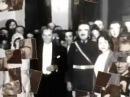 Саид абу Саад Турецкий идол Мустафа Кемаль Ататюрк