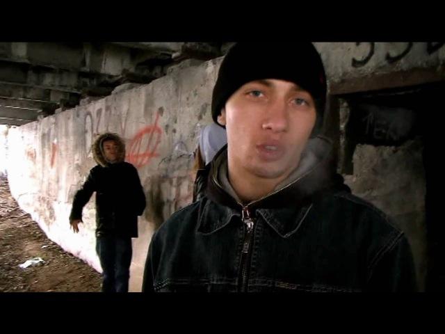 Второй Шанс ft MidiBlack - Тишина