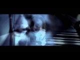 Agnes Obel - Aventine - Deezer Session