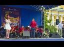 U.D.O. Cut Me Out. Н.Леганова, А.Саморуков, оркестр п/у В.Коновалова