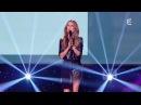 """C'est votre vie - Céline Dion : Céline Dion """"Parler à mon père"""" 16/11/13 France 2"""