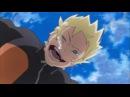 [ Наруто ] Naruto Shippuuden - 270 серия [Ancord]