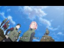 [ Наруто ] Naruto Shippuuden - 278 серия [Ancord]