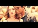 M1NOR - Ты у меня в сердце всегда (3 метра над уровнем неба) Романтическое видео