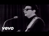 Roy Orbison - Oh, Pretty Woman (Monument Concert 1965)
