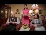 Özge Gürel Falım Reklamı -2012-