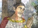 Мульткалендарь. 18 февраля.  Мученица Феодулия и мученики Елладий, Макарий и Евагрий